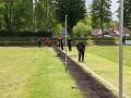 bewaesserungsanlage-laubusch-seenlandkicker-crowdfunding-10