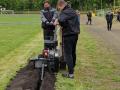 bewaesserungsanlage-laubusch-seenlandkicker-crowdfunding-7