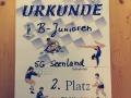 B-Junioren-SG-Seenland-2019-Brieske-Senftenberg-1