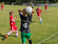 bergmanns-pokal-2021-seenlandkicker-laubusch-16