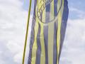 bergmanns-pokal-2021-seenlandkicker-laubusch-21