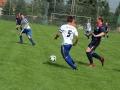 c-junioren-sg-seenland-testspiel-bischofswerdaer-fv-frauen-3