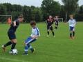 c-junioren-sg-seenland-testspiel-bischofswerdaer-fv-frauen-5