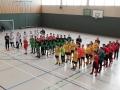 C-Junioren-SG-Seenland-Senftenberger-FC-2