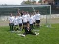 d-junioren-seenlandkicker-allianz-soccer-cup-hoyerswerdaer-fc-1