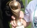 d-junioren-seenlandkicker-allianz-soccer-cup-hoyerswerdaer-fc-2