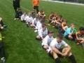 d-junioren-seenlandkicker-allianz-soccer-cup-hoyerswerdaer-fc-3
