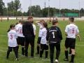 d-junioren-seenlandkicker-allianz-soccer-cup-hoyerswerdaer-fc