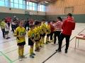 seenlandkicker-e-junioren-senftenberger-FC-1