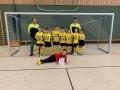 seenlandkicker-e-junioren-senftenberger-FC-2
