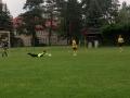 seenlandkicker-e-junioren-hoyerswerdaer-fc-2