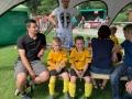enso-cup-g-junioren-bambinis-seenlandkicker-kickfixx-13