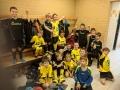 F-Junioren-Seenlandkicker-2010-2011-FSV Spremberg-1