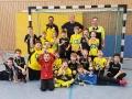 F-Junioren-Seenlandkicker-2010-2011-FSV Spremberg-2