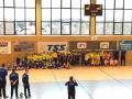 F-Junioren-Seenlandkicker-2010-2011-FSV Spremberg-3