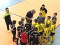 F-Junioren-Seenlandkicker-2010-2011-FSV Spremberg-4