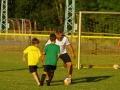 Saisonabschlussfeier-F-Junioren-2019-6