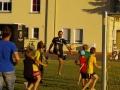 Saisonabschlussfeier-F-Junioren-2019-7