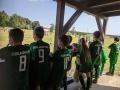 F-Junioren-Spartakiaden-Kreismeisterschaft-Skaska-westlausitzer-fussballverband-1