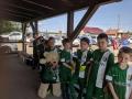 F-Junioren-Spartakiaden-Kreismeisterschaft-Skaska-westlausitzer-fussballverband-2