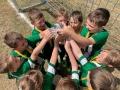 F-Junioren-Spartakiaden-Kreismeisterschaft-Skaska-westlausitzer-fussballverband-4