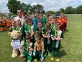 F-Junioren-Spartakiaden-Kreismeisterschaft-Skaska-westlausitzer-fussballverband-6