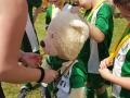 F-Junioren-Spartakiaden-Kreismeisterschaft-Skaska-westlausitzer-fussballverband-7