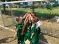 F-Junioren-Spartakiaden-Kreismeisterschaft-Skaska-westlausitzer-fussballverband-8