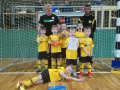 G-Junioren-ENSO-XXL-Cup-Neugersdorf-Seenlandkicker-2