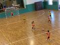 G-Junioren-ENSO-XXL-Cup-Neugersdorf-Seenlandkicker-6