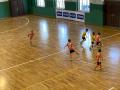 G-Junioren-ENSO-XXL-Cup-Neugersdorf-Seenlandkicker-7
