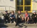 g-junioren-seenlandkicker-westlausitzer-fussball-verband-bischofswerdaer-fv-1