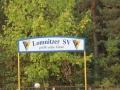 G-Junioren-seenlandkicker-westlausitzer-fussballverband-2