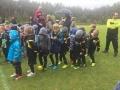 G-Junioren-seenlandkicker-westlausitzer-fussballverband-3