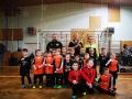 G-Junioren-Seenlandkicker-100-Jahre-SV-laubusch-Bambinis-2019-3