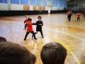 G-Junioren-Seenlandkicker-100-Jahre-SV-laubusch-Bambinis-2019-4