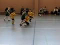 seenlandkicker-g-junioren-hallenkreismeisterschaft-wfv-westlausitzer-fussballverband-2018-2019-bambinis-1