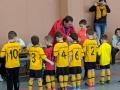 seenlandkicker-g-junioren-hallenkreismeisterschaft-wfv-westlausitzer-fussballverband-2018-2019-bambinis-2