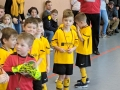 seenlandkicker-g-junioren-hallenkreismeisterschaft-wfv-westlausitzer-fussballverband-2018-2019-bambinis-3
