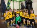 seenlandkicker-g-junioren-hallenkreismeisterschaft-wfv-westlausitzer-fussballverband-2018-2019-bambinis