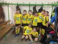 vorrunde-westlausitzer-fussballverband-wfv-2019-f-junioren-1