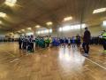 neujahrsturnier-2020-liebeserklaerung-alte-sporthalle-blechbuechse-laubusch-1