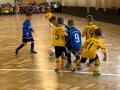 neujahrsturnier-2020-liebeserklaerung-alte-sporthalle-blechbuechse-laubusch-11