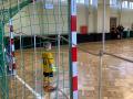 neujahrsturnier-2020-liebeserklaerung-alte-sporthalle-blechbuechse-laubusch-13