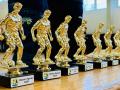 neujahrsturnier-2020-liebeserklaerung-alte-sporthalle-blechbuechse-laubusch-14