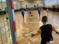 neujahrsturnier-2020-liebeserklaerung-alte-sporthalle-blechbuechse-laubusch-16