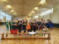 neujahrsturnier-2020-liebeserklaerung-alte-sporthalle-blechbuechse-laubusch-17