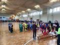 neujahrsturnier-2020-liebeserklaerung-alte-sporthalle-blechbuechse-laubusch-2
