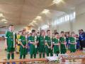 neujahrsturnier-2020-liebeserklaerung-alte-sporthalle-blechbuechse-laubusch-4