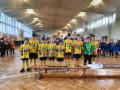 neujahrsturnier-2020-liebeserklaerung-alte-sporthalle-blechbuechse-laubusch-5